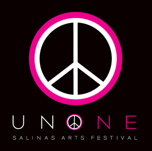 One Salinas Arts Fest