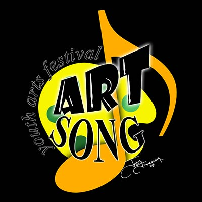 ArtSong Youth Arts Festival